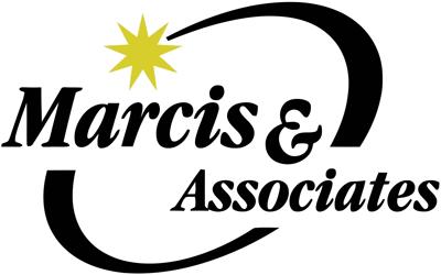 Marcis and Associates